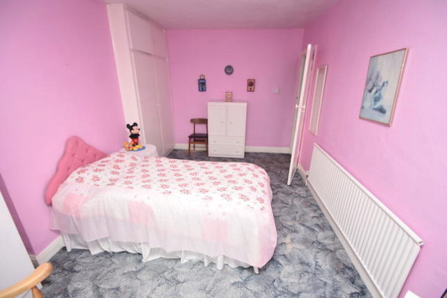 Image of 3 Bedroom End of Terrace for sale in Harrow, HA2 at Malvern Avenue, South Harrow, Harrow, HA2