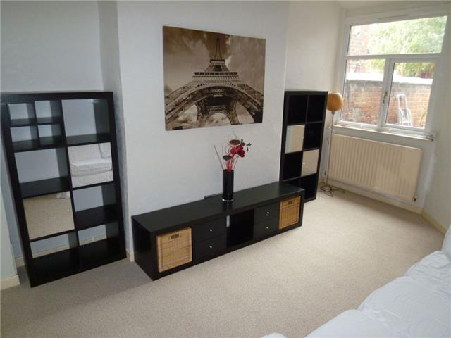 Image of 3 Bedroom Houses  For Sale at Cypress Street, Manchester, M9