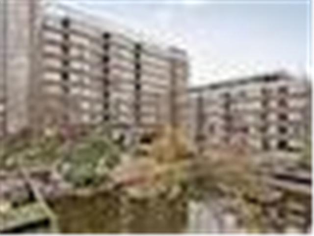 Image of 2 Bedroom Block of Apartments for sale in City of Westminster, W2 at The Water Gardens, London, W2