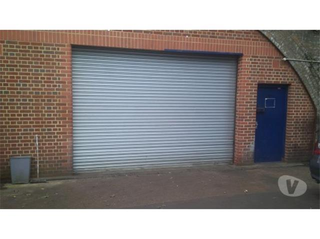 Garages To Rent Garages E7 Property Estate Agents