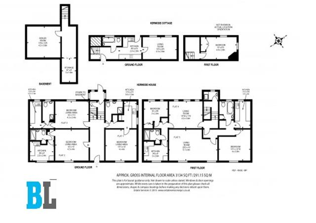 Russell street reading rg1 reading 1 bedroom flat to - 1 bedroom house to rent in reading ...