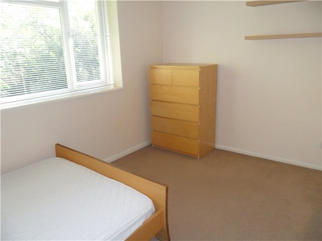 House share for rent in prince of wales avenue reading - 1 bedroom house to rent in reading ...