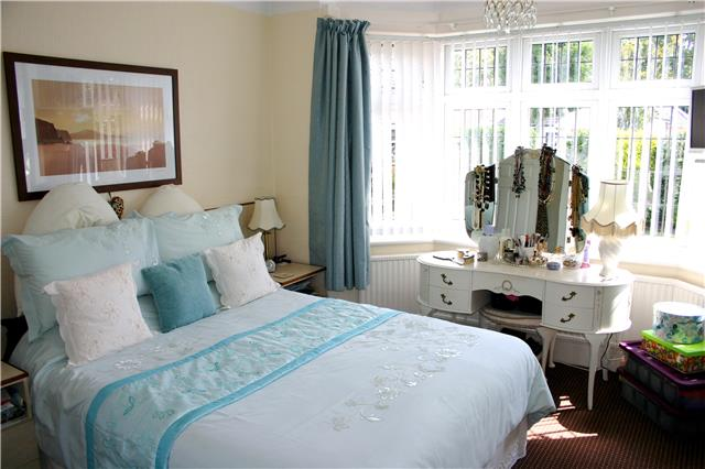 Image of 3 Bedroom Bungalow  For Sale at River Way, Christchurch, BH23