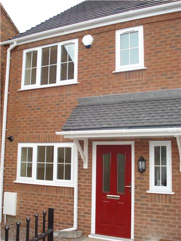 Image of 3 Bedroom Semi-Detached  For Sale at 51A WILLENHALL STREET