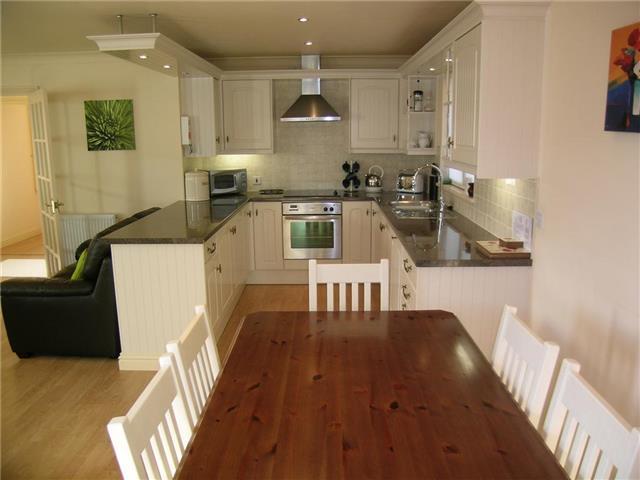 Image of 2 Bedroom Park Home  For Sale at FIR TREE LODGE, 23 HERITAGE PARK, BRIDLINGTON LINKS GOLF & LEISURE ESTATE, SEWERBY. YO15 1DW