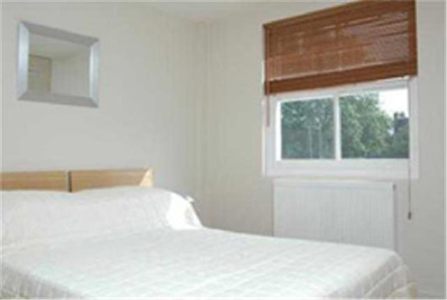 st giles close reading rg1 reading 1 bedroom duplex to