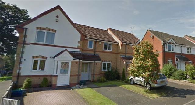 Houses To Rent 2 Bedrooms Houses B31 Property Estate Agents In Birmingham Birmingham