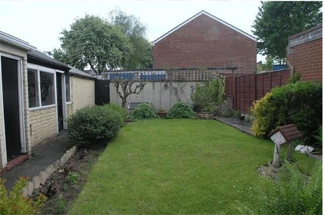 Houses To Rent 3 Bedrooms Houses B6 Property Estate Agents In Birmingham Birmingham