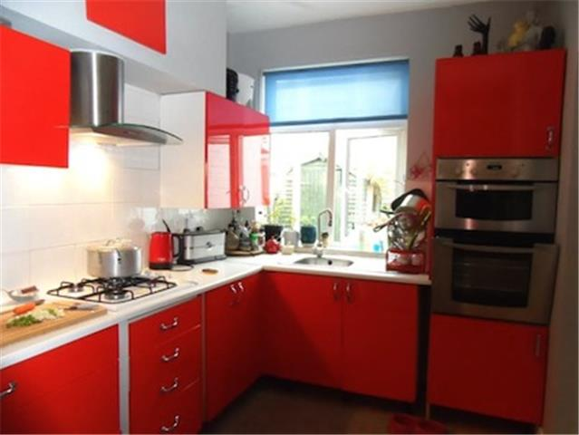 Image of Bungalow for sale in Wembley, HA0 at Beaumont Avenue, Wembley, HA0