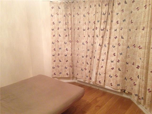 Image of 1 Bedroom House Share to rent at Chelsfield Lane, Orpington, BR5