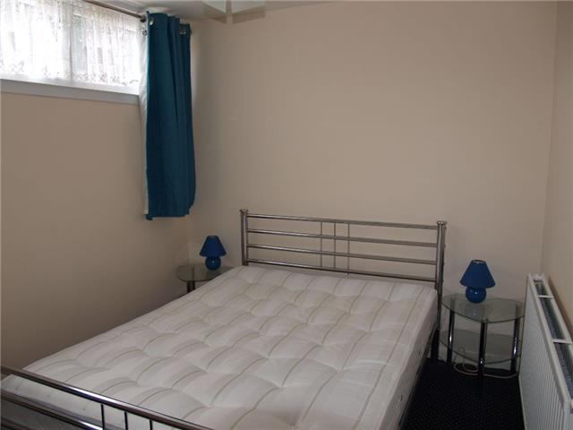 1 bedroom flats to rent in bromley color and start