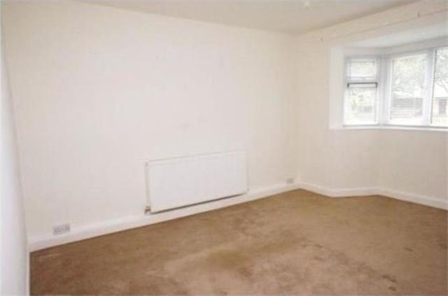 image of 1 bedroom duplex to rent in birmingham b32 at offmoor road