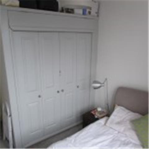 Image of 2 Bedroom Flat to rent in Anerley, SE20 at Anerley Road, London, SE20
