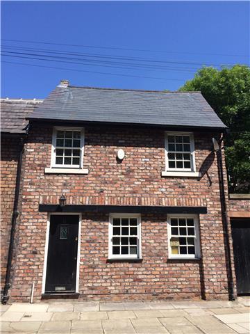 Blackburne Place, Liverpool, L8 Liverpool 2 bedroom Houses to rent L8