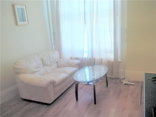 flat to rent 1 bedrooms flat w2 property estate agents in