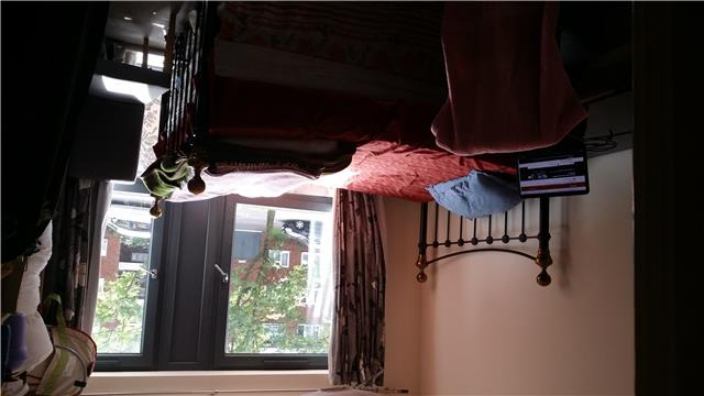 Image of 1 Bedroom Flat to rent in Harrow, HA2 at Northolt Road, South Harrow, Harrow, HA2
