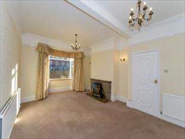 Image of 5 Bedroom Semi-Detached for sale in Bedale, DL8 at Bridge Street, Bedale, DL8
