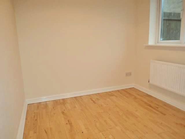 Image of 3 Bedroom Town House to rent at Gerddi Quarella  Bridgend, CF31 1LG