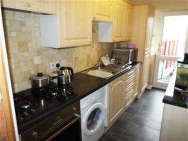 Image of 3 Bedroom Semi-Detached for sale at Birmingham West Midlands Olton, B27 6PG