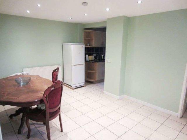 Image of 3 Bedroom Semi-Detached to rent at Tat Bank Road  Oldbury, B68 8NP