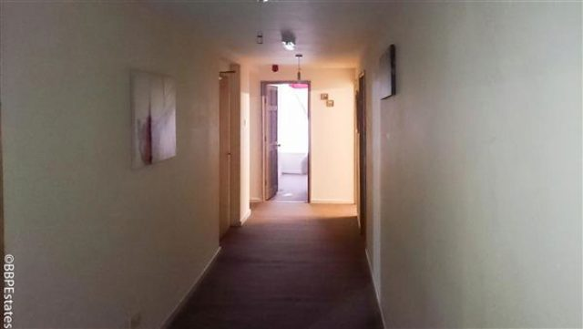 Image of Detached for sale at Common Edge, FY4 1AJ