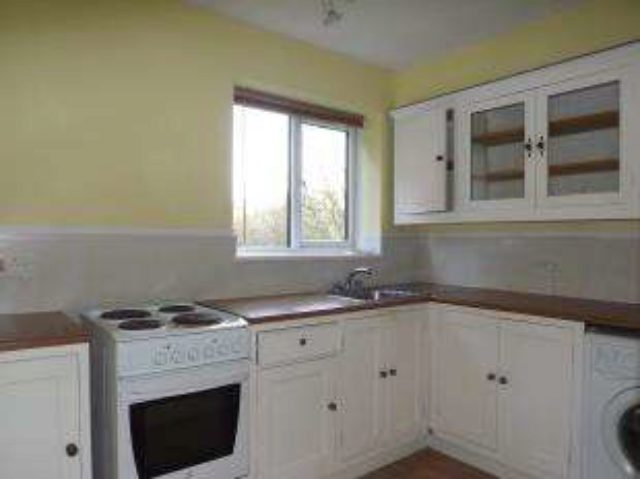 Image of 1 Bedroom Flat for sale at Kenley Surrey Kenley, CR8 5DQ