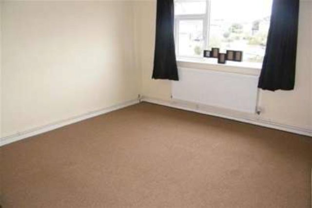 Image of 3 Bedroom Flat to rent at Oakham, LE15 6LH