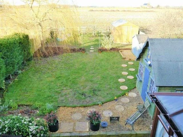 Image of 4 Bedroom Detached for sale in Bedale, DL8 at Coronation Road, Little Crakehall, Bedale, DL8