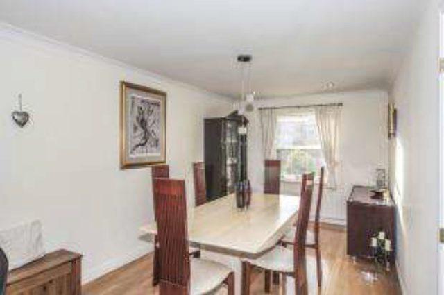 Image of 4 Bedroom Detached for sale in Leyburn, DL8 at The Springs, Middleham, Leyburn, DL8