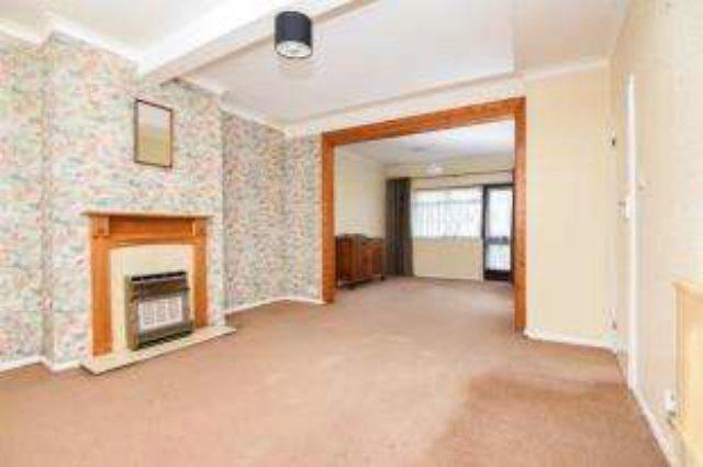 Image of 3 Bedroom Detached for sale at Sidcup  Sidcup, DA14 4NG