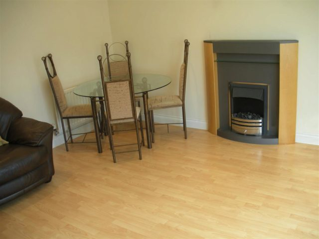 Image of 2 Bedroom Detached for sale at Altrincham Cheshire Altrincham, WA15 8UH