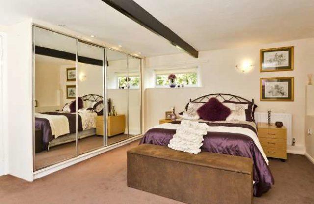 Image of 4 Bedroom Detached for sale in Bedale, DL8 at Bedale, DL8
