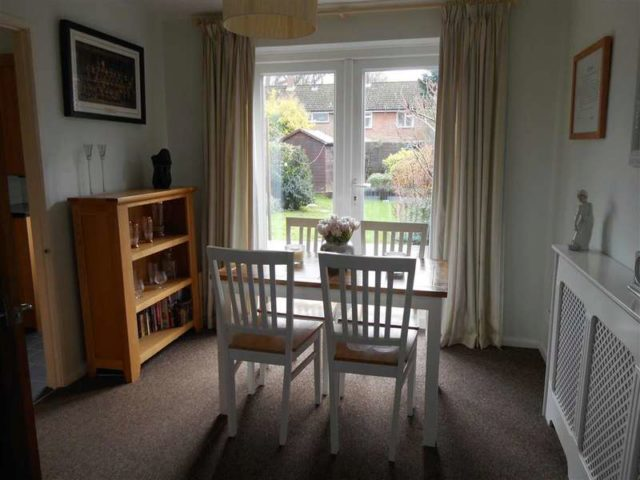 Image of 3 Bedroom Terraced for sale at Crawley West Sussex Crawley, RH10 5BA