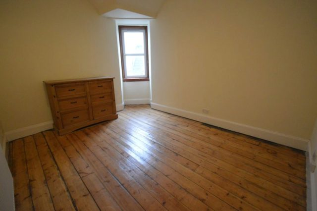 Image of 3 Bedroom Flat to rent in Inverness, IV1 at Academy Street, Inverness, IV1