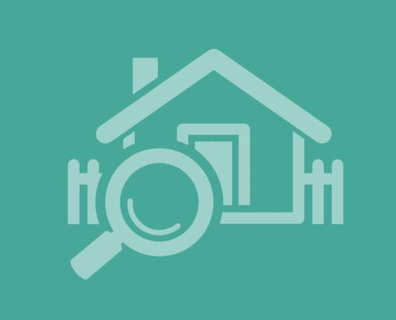 Image of 1 Bedroom Flat to rent at Accrington, BB5 1NA