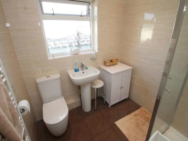 Image of 3 Bedroom Detached for sale in Plymouth, PL9 at Vinery Lane, Elburton, Plymouth, PL9