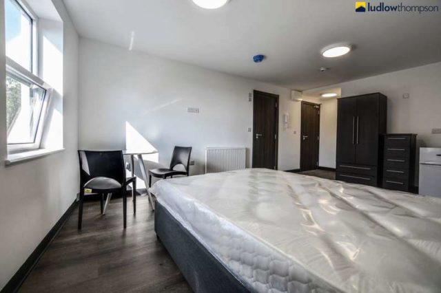 Image of Flat to rent in Anerley, SE20 at Parish Lane, London, SE20