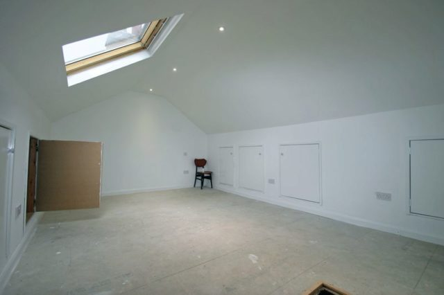 Image of 3 Bedroom Detached for sale in Bowes Park, N13 at Broomfield Avenue, London, N13