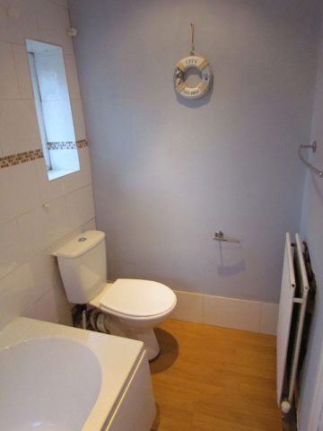Image of 3 Bedroom Flat for sale in Newcastle upon Tyne, NE6 at Grace Street, Newcastle upon Tyne, NE6