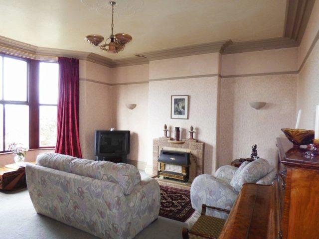Image of 5 Bedroom Detached for sale at Knowlys Road Heysham Lower Heysham, LA3 2PG