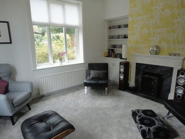 Image of 4 Bedroom Detached for sale at Wadsley Square  Hillview, SR2 7UT