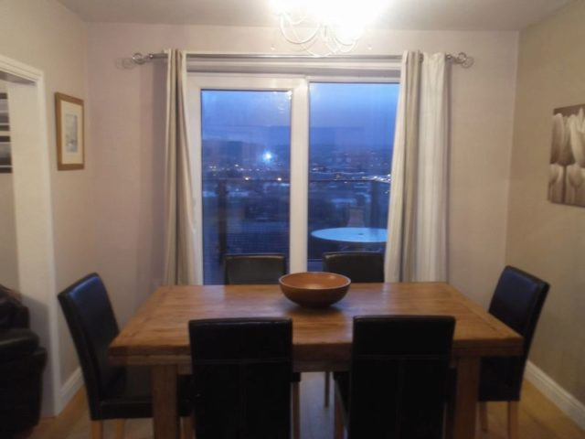 Image of 3 Bedroom Detached for sale in Keighley, BD20 at Western Avenue, Riddlesden, Keighley, BD20