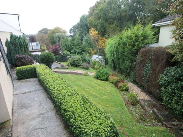 Image of 2 Bedroom Detached for sale in Plymouth, PL9 at Hartwell Avenue, Plymouth, PL9