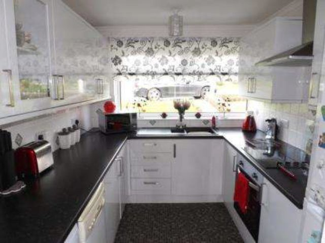 Image of 3 Bedroom Bungalow for sale in Richmond, DL10 at Ronaldshay Drive, Richmond, DL10