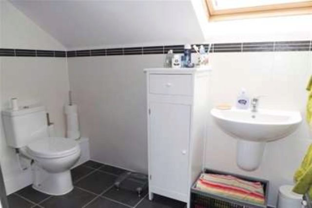 Image of 3 Bedroom Detached to rent in South Brent, TQ10 at Wrangaton, South Brent, TQ10