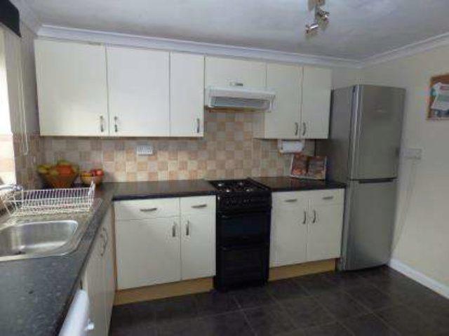 Image of 3 Bedroom Semi-Detached for sale in Swadlincote, DE11 at Winchester Drive, Midway, Swadlincote, DE11