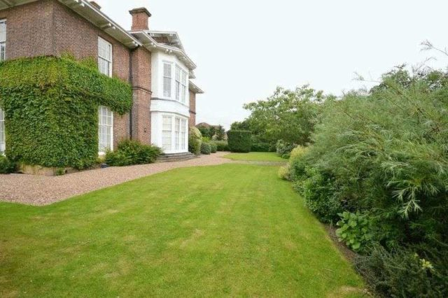 Image of 1 Bedroom Flat for sale in York, YO19 at Dower Chase, Escrick, York, YO19
