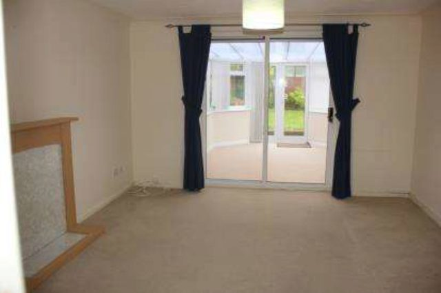 Image of 2 Bedroom Terraced for sale in Plymouth, PL7 at Highglen Drive, Plympton, Plymouth, PL7