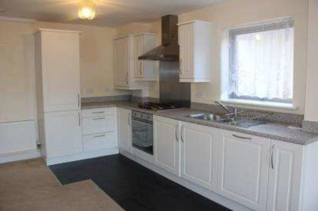 Image of 2 Bedroom Flat for sale in Plymouth, PL7 at Acorn Gardens, Plympton, Plymouth, PL7