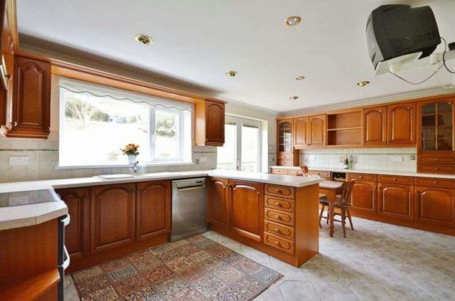 Image of 4 Bedroom Detached for sale at Sea Mill Lane  St. Bees, CA27 0BD